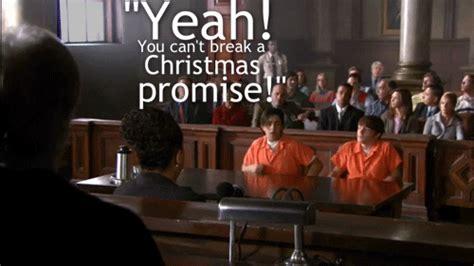 merry christmas drake  josh tumblr
