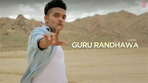 guru randhawa ki photo download patola bohemia guru randhawa full audio download mp3 hipnoza