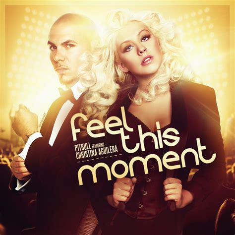 download mp3 feel this moment original ipopin pitbull y christina aguilera feel this moment