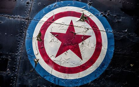 captain america hd wallpaper background image