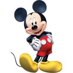 gallery gt mickey mouse clubhouse characters pictures