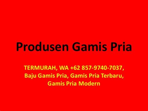 Gamis Mayla Termurah termurah wa 62 857 9740 7037 baju gamis pria gamis