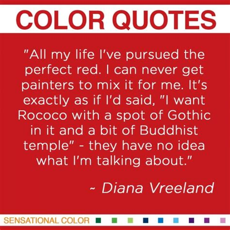 zen quote about colors quotes about color archives sensational color