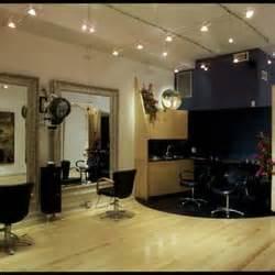 best black hair salon in charleston wv salon du beau monde hair salons warehouse district