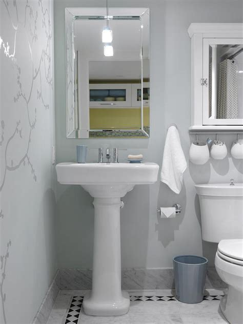 unique small bathroom ideas tiny bathroom design ideas that maximize space tiny