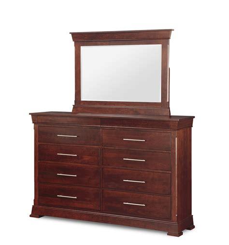 kingston bedrooms kingston bedroom solid wood furniture woodcraft