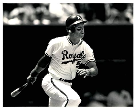 section 494 of the criminal code of canada george brett swing 28 images mike epstein who won the