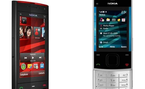 download mp3 cutter for nokia x6 sms nokia x6