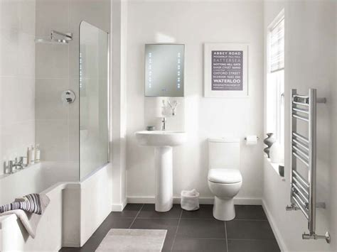 bathtub smaller than 5 feet bathtub smaller than 5 feet standard size bathroom design