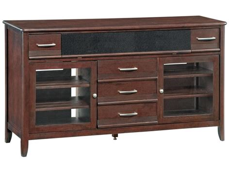 cabinet shops in eugene oregon gorgeous media console created by whittier furniture