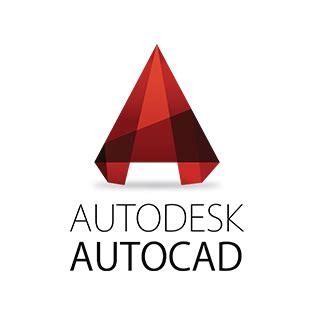 Autodesk Home autocad aptech computer eeducation