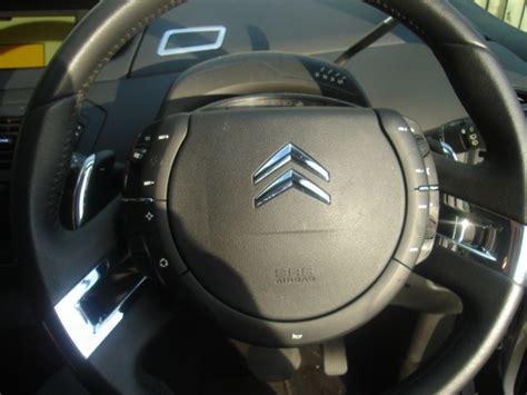 Citroen Steering Wheel by Citroen Steering Wheel Repair And Recover