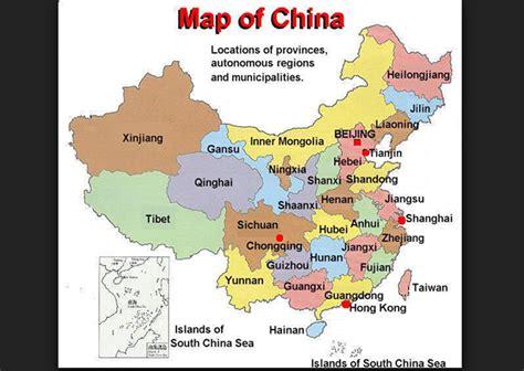 lucy lume url pics map trung quoc xem bản đồ tỉnh đồng nai mới nhất china