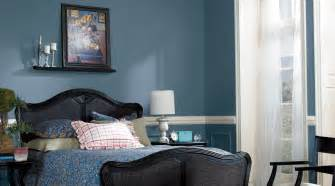 Downy Sherwin Williams bedroom color inspiration gallery sherwin williams