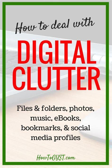 Alternatives For Social Media Digital Detox by The 25 Best Computer File Ideas On Hacks