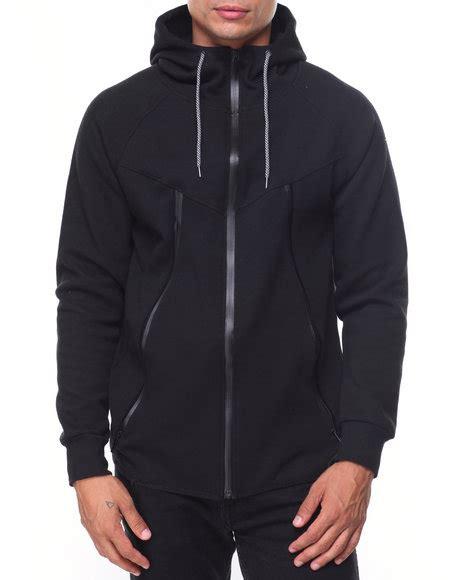 Zipper Hoodie Pym Technologi 2 buy tech fleece zip hoodie s hoodies from buyers picks find buyers picks fashion