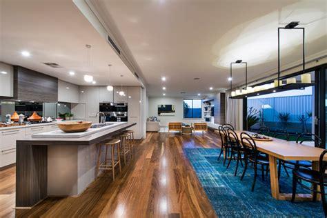 hardwood floor with carpet inlay carpet vidalondon