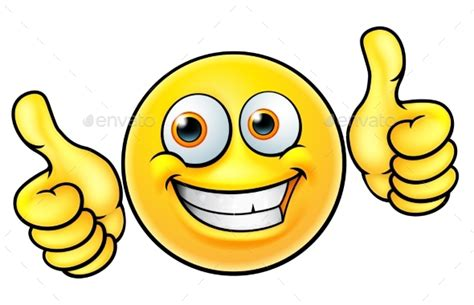 emoji thumbs up thumbs up emoji www pixshark com images galleries with