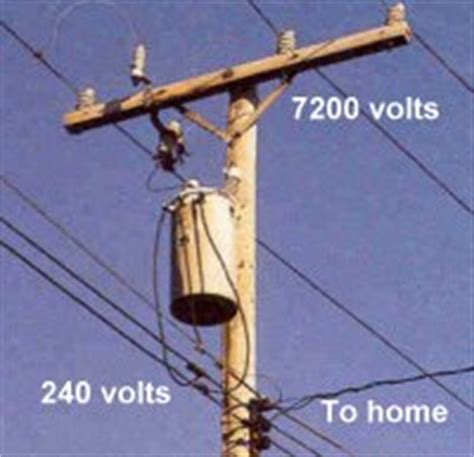 electrical transformers parallel wiring diagram get free