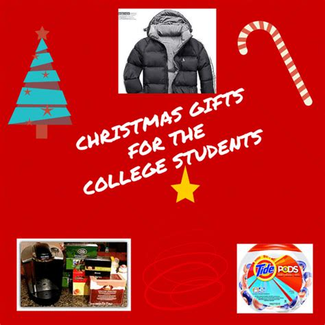 christmas gifts from pto to all students gifts for the college students dedivahdeals