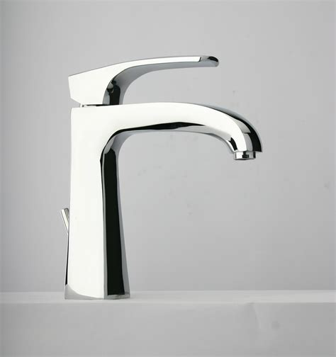 Paini Faucets by Latoscana By Paini Bathroom Faucets 89cr211 Single