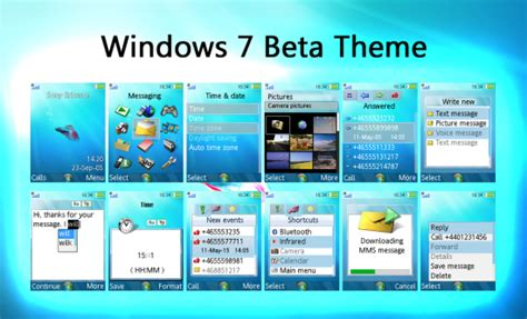 Google Themes Free Download For Windows 7 | google chrome themes free download for windows 7
