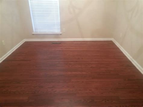 hardwood flooring refinishing knoxville tn hardwood installation