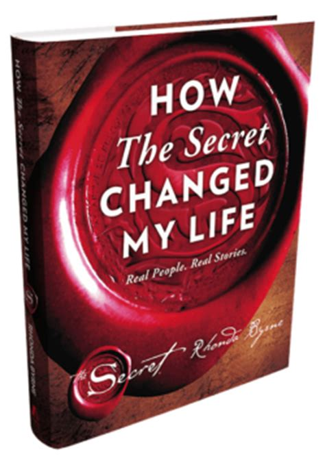 the secret feel good change your life the secret feel good change your life