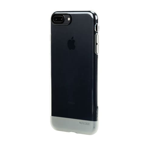 incase iphone 7 plus protective cover stormfront