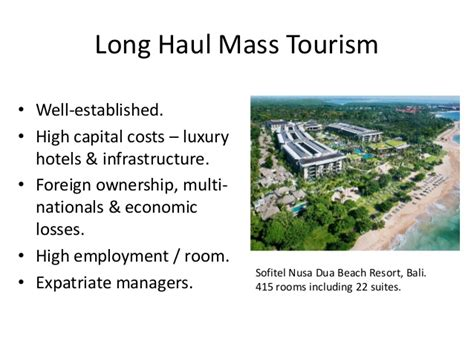 Of Bradford Mba Singapore by Coastal Tourism And Local Impact On Ngapali By