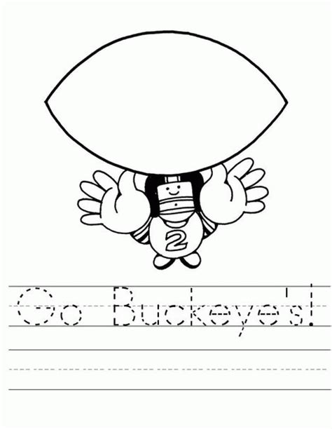 brutus coloring page coloring home