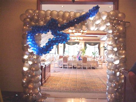 enterance songs for prom guitar entrance balloon ideas pinterest arches