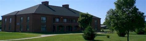 Apartments Estherville Iowa Emmetsburg Housing Iowa Lakes Community College