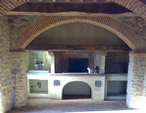 cucine esterne 79 il migliore cucine esterne in muratura home design foto