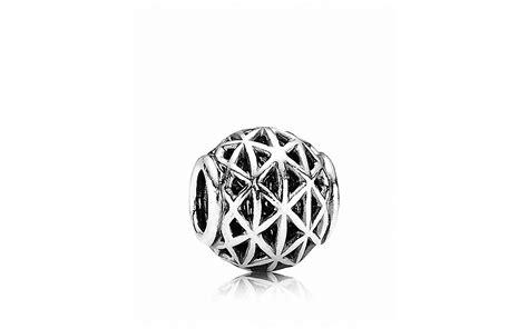 Pandora Serendipity Charms P 1530 pandora charm sterling silver serendipity bloomingdale s