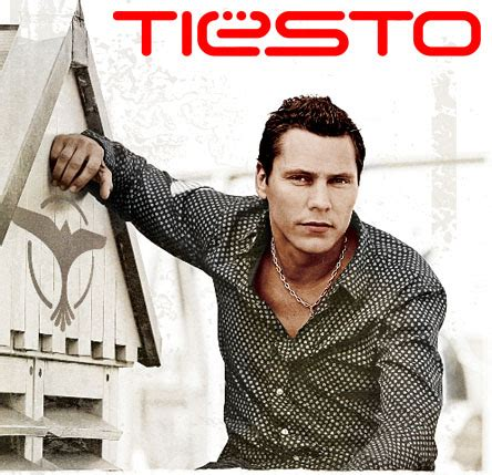dj tiesto feel it in my bones dj tiesto feel it in my bones feat tegan sara 2010