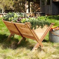 raised garden bed kit lowes this modular eco garden planter is an excellent showcase