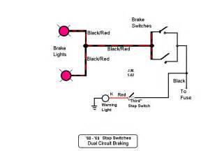 4brake led turn signal wiring diagram 16 on led turn signal wiring diagram