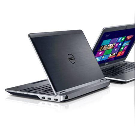 Laptop Dell Latitude E6330 webdirect dell latitude e6330 i5 3340 4gb 750gb 13 3 win8pro