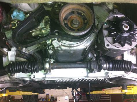 how to remove 1988 porsche 924 ecm service manual how to remove alternator on a 1988 porsche