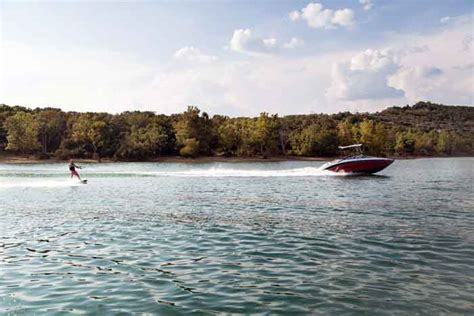 indian point table rock lake resorts near indian point table rock lake brokeasshome com