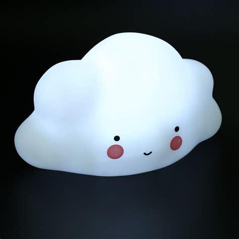 Cloud Night Light Reviews Online Shopping Cloud Night Childrens Lights