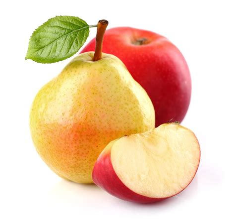 The Fruit by Fruit Varieties Capsicum