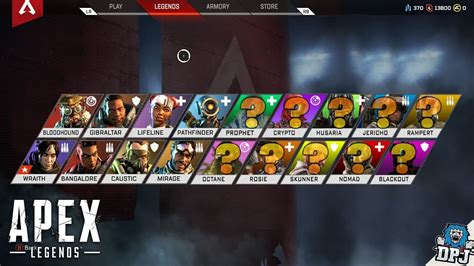 apex legends wattson guide tips abilities skins