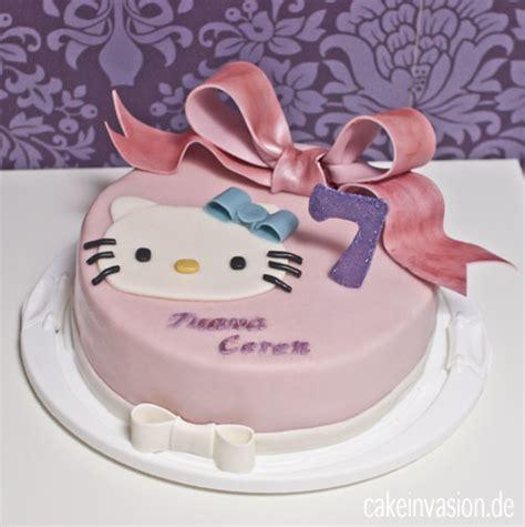 hello kuchen bestellen endversion der hello torte cake