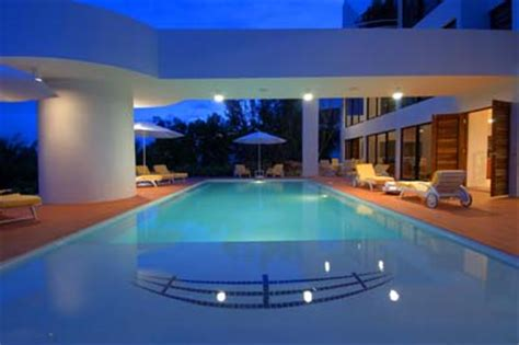 most beautiful home interiors in the world houses and architecture on houses