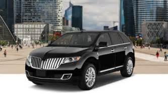 Car Rental Us Rental Cars At Low Affordable Rates Enterprise Rent A Car