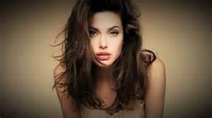 Angelina jolie hairstyles hairstylesmill