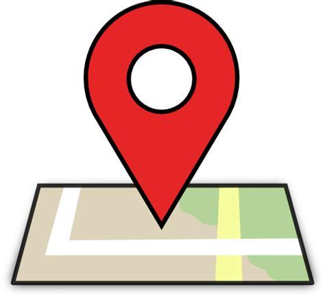google maps clip art map clip art clipart panda free clipart images