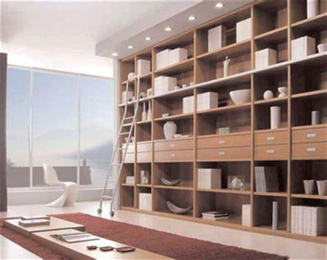 librerie a giorno moderne mobililibrerie mobili librerie librerie moderne